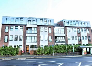 Thumbnail 1 bed flat for sale in Admiral House, Upper Charles Street, Camberley, Surrey