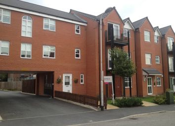 Thumbnail 2 bed flat to rent in Boardmans Lane, St. Helens