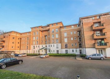 Thumbnail 2 bed flat to rent in Yarlington Court, Sparkford Gardens, London