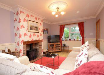 Thumbnail 3 bed semi-detached house for sale in Arrows Crescent, Boroughbridge, York