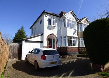 Thumbnail 3 bed semi-detached house to rent in Sabrina Way, Bristol