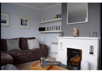 Thumbnail 2 bed semi-detached house to rent in Kiln Close, St. Austell