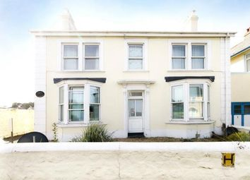 Thumbnail 2 bed flat for sale in Route De La Garenne, Pitronnerie Road, St. Peter Port, Guernsey