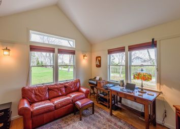 Thumbnail 6 bed property for sale in 11 Old Forge Road, Greenwich, Ct, 06830