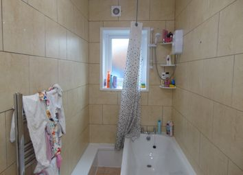 2 bed flat for sale in Wincobank Avenue, Sheffield S5