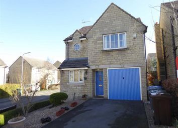 Thumbnail 3 bed detached house for sale in Royd Moor Road, Tong, Bradford, West Yorkshire