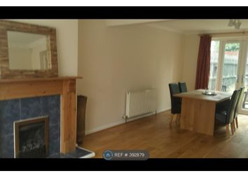 Thumbnail 3 bed semi-detached house to rent in Church Gardens, Leeds