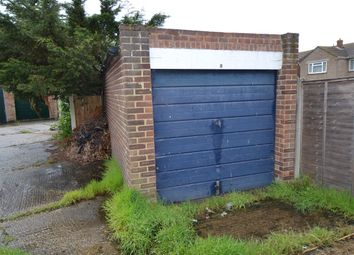 Parking/garage for sale in All Saints Close, Whitstable CT5