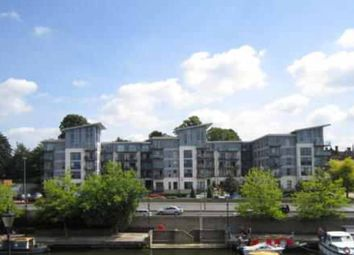 Thumbnail 1 bed flat to rent in Mckenzie Court, Maidstone