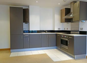 Thumbnail 1 bed property for sale in Salts Mill Road, Baildon, Shipley
