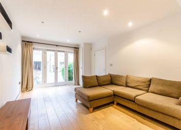 Thumbnail 3 bed property to rent in Islington Park Street, Islington