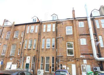 Thumbnail 1 bedroom flat for sale in Holdenhurst Road, Bournemouth