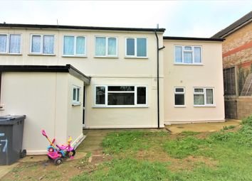 Thumbnail 5 bed semi-detached house to rent in Marlow Road, Southall
