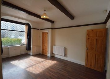Thumbnail 3 bed terraced house to rent in Salthill Road, Clitheroe