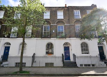 Thumbnail 2 bedroom property for sale in Richmond Avenue, London