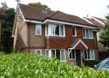 Thumbnail 1 bed flat for sale in Brighton Road, Coulsdon