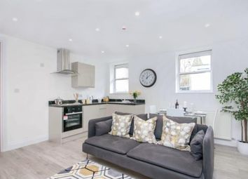 Thumbnail 1 bed flat for sale in West Street, Grays, Essex