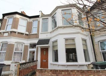 Thumbnail 3 bed property for sale in Handsworth Road, London, London
