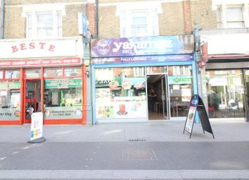 Thumbnail Property for sale in Palace Parade, High Street, London