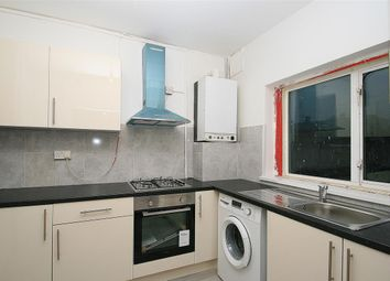Thumbnail 3 bed end terrace house to rent in Cranborne Waye, Hayes
