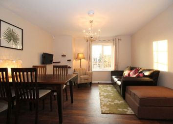 Thumbnail 2 bedroom flat to rent in College Court, Dringhouses, York
