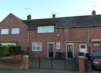 Thumbnail 3 bedroom property to rent in Allandale Road, Carlisle