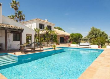 Thumbnail 6 bed villa for sale in Manilva, Manilva, Andalucia, Spain