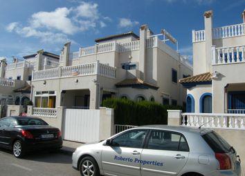 Thumbnail 3 bed villa for sale in Daya Vieja, Daya Vieja, Alicante, Valencia, Spain
