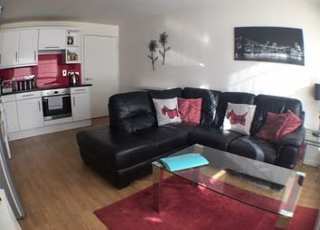 Thumbnail 3 bed terraced house to rent in Duff Street, Edinburgh