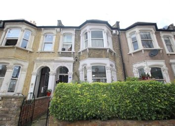 Thumbnail 3 bed property for sale in Roding Road, London