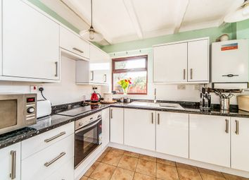 Thumbnail 3 bed semi-detached house for sale in Heathfield Drive, Hartlepool