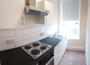 Thumbnail 1 bed flat to rent in Hyde Next To Apollo, Gorton House Share From Now, Bills Included, Manchester