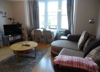 Thumbnail 1 bed property to rent in St. Andrews Road, Bedford
