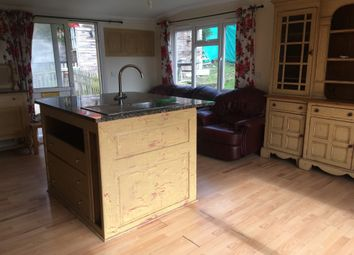 Thumbnail 3 bed bungalow to rent in Bishops Lane, Cranbrook