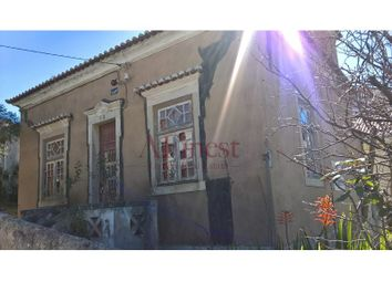 Thumbnail 5 bed property for sale in Alcabideche, Alcabideche, Cascais