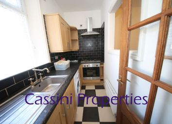 Thumbnail 2 bed terraced house to rent in Bradford Road, Huddersfield