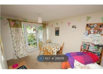 Thumbnail 4 bedroom semi-detached house to rent in Shepherd Walk, Kegworth