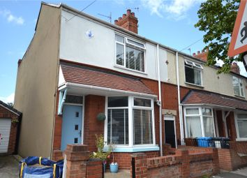 Thumbnail 3 bed end terrace house for sale in Southcoates Avenue, Hull
