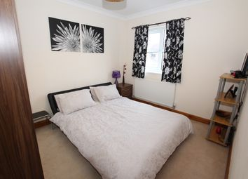 Thumbnail 3 bed semi-detached house for sale in Vicars Mews, Knottingley