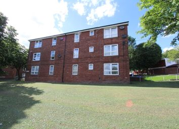 Thumbnail 2 bed flat to rent in Hollinsend Road, Sheffield