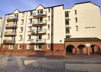 Thumbnail 1 bed property for sale in Denmark Place, Hastings