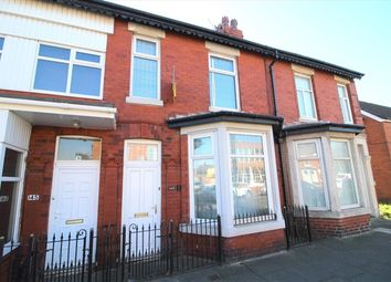 Thumbnail 2 bed property for sale in Highfield Road, Blackpool