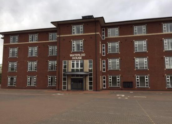 1 bed flat to rent in Thornaby Place, Thornaby, Stockton-On-Tees TS17