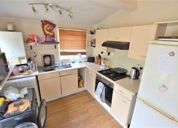 Thumbnail 1 bedroom flat for sale in Clyde Road, Addiscombe, Croydon
