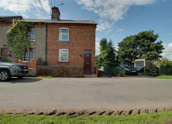 Thumbnail 3 bed end terrace house for sale in 1 Inglewood Terrace, Calthwaite, Penrith, Cumbria