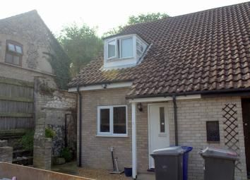 Thumbnail 2 bed end terrace house to rent in Osborne Court, Brandon