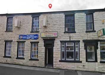 Thumbnail 10 bed terraced house for sale in Stanley Street, Accrington