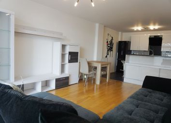 Thumbnail 1 bed flat to rent in 1 Blantyre Street, Manchester