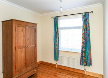 Thumbnail 1 bed property to rent in Station Road, Romsey
