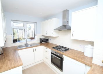 2 bed detached bungalow for sale in New Pond Road, Holmer Green, High Wycombe HP15